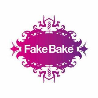 Fake-Bake-Tanning-Salon