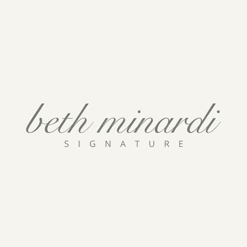 beth minardi oakbrook one salon and spa