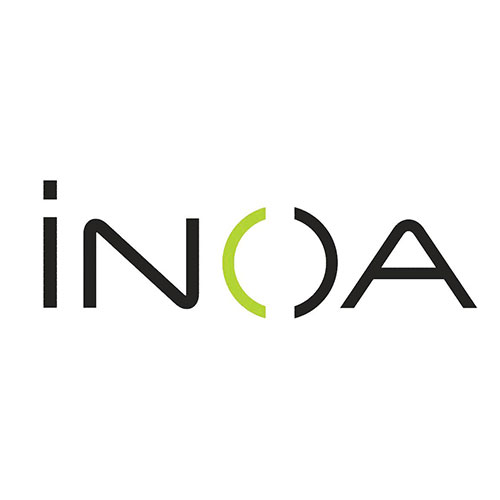 inoa oakbrook one salon and spa