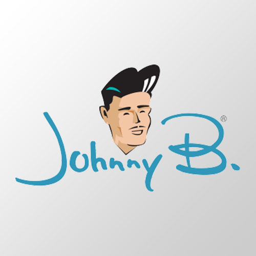 johnny b oakbrook one salon and spa