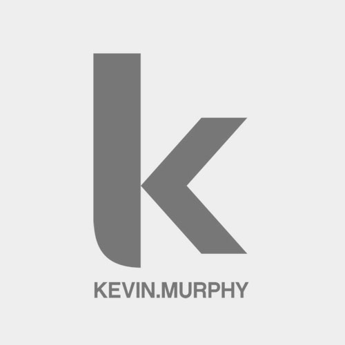 kevin murphy oakbrook one salon and spa