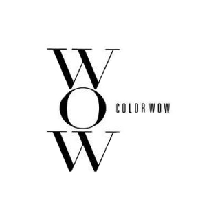 Color-Wow-320x320
