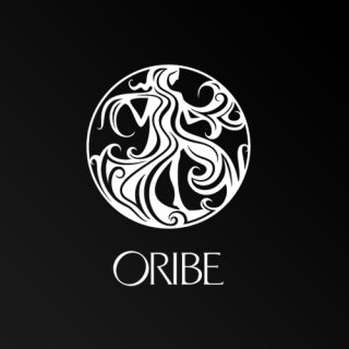 oribe-hair-salon